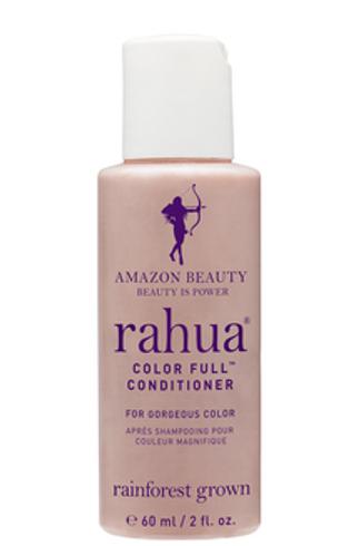 Rahua ColorFull balsam, 60 ml