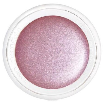 RMS Beauty Amethyst Rose Luminizer, 4.82 gr
