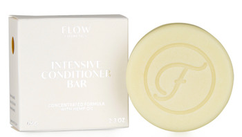 Flow Intensive Conditioner Bar balsam, 60 gr