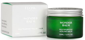 FLOW Wonder Balm 30ml