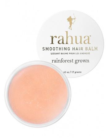 Rahua Smoothing Hair Balm, 17 gram