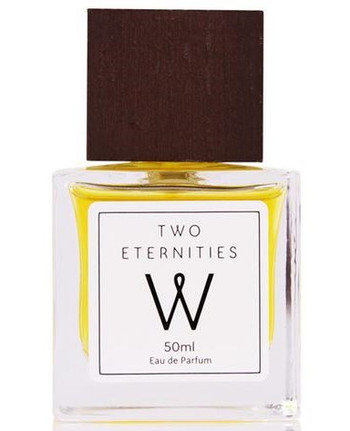 Walden Two Eternities' Natural Perfume