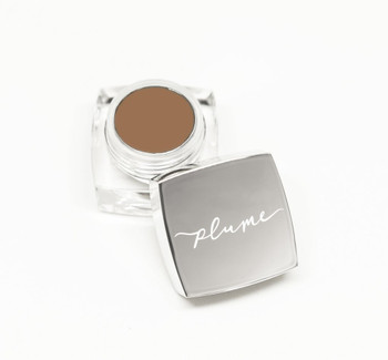 Plume Nourish & Define Brow Pomade Autumn Sunset