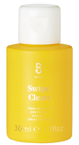 BYBI Swipe Clean MINI, 30 ml