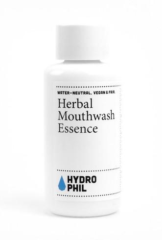 HYDROPHIL Munnskyll,  100 ml
