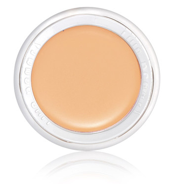 RMS Beauty Un Cover-Up Concealer, 5.67 gr