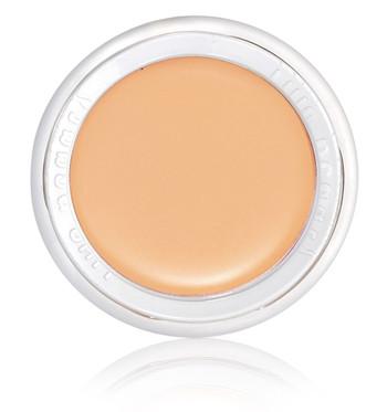 RMS Beauty Un Cover Up er en kremconcealer av naturlige og økologiske ingredienser.