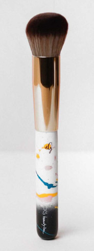 Und Gretel JACKS BEAUTY LINE Foundation Brush