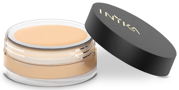 INIKA Full Coverage Concealer, 3,5 gr