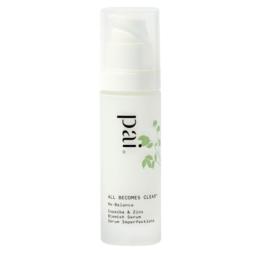 Pai All Becomes Clear, serum 30 ml