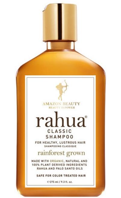 Rahua Classic sjampo, 275 ml