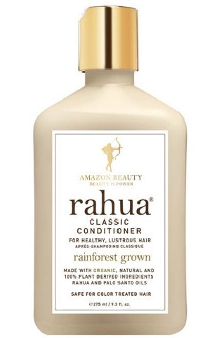 Rahua Classic balsam, 275 ml