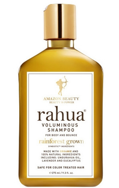 Rahua sjampo for mer volum, 275 ml