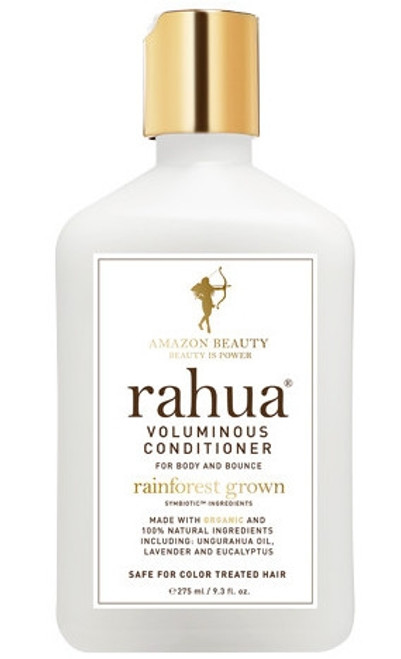 Rahua balsam for mer volum, 275 ml