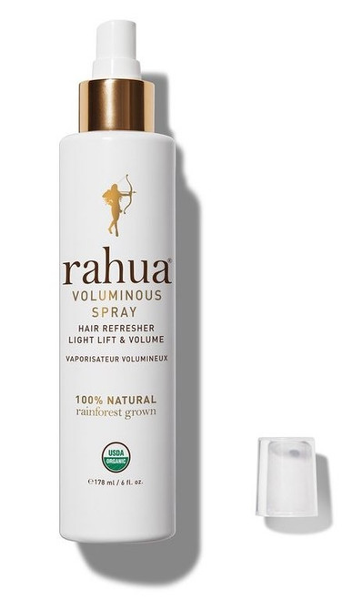 Rahua Voluminous Hårspray, 178 ml
