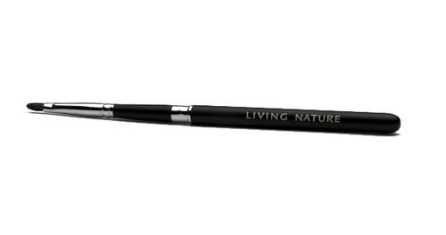Living Nature Lip Brush