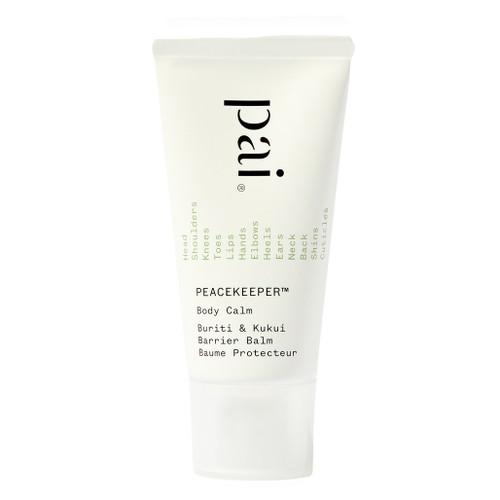 Pai The Peacekeeper, balm 30 ml