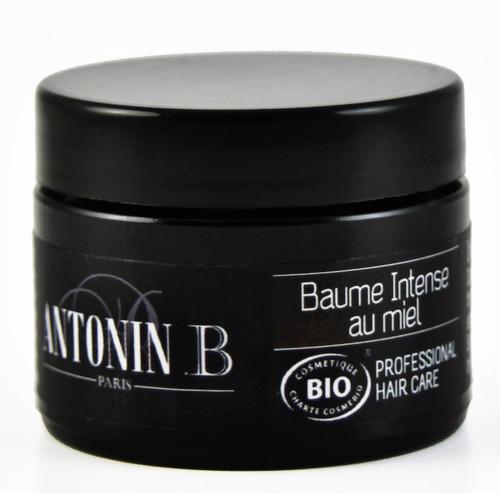 Antonin.B Intense Honey Butter hårvoks og treatment, 30 ml