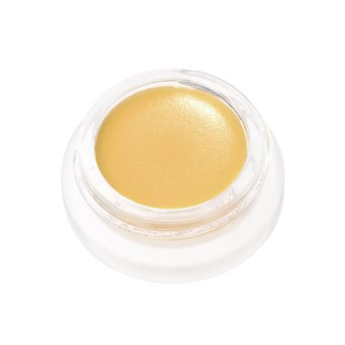 RMS Beauty Lip & Skin Balm Simply Cocoa, 5.67 gr