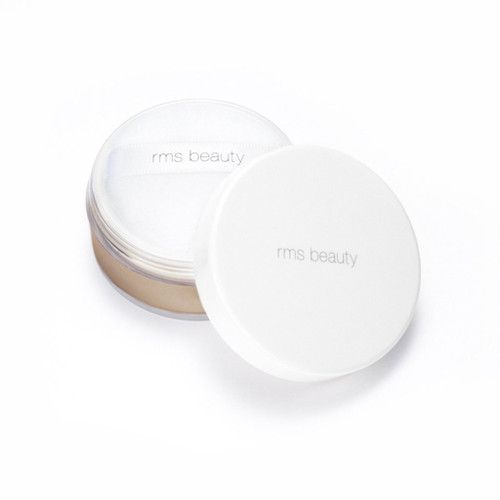 RMS Beauty Tinted Un Powder, 9 gr