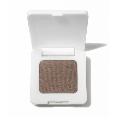 RMS Beauty Tempting Touch Shadow TT-73, 2.5 gr