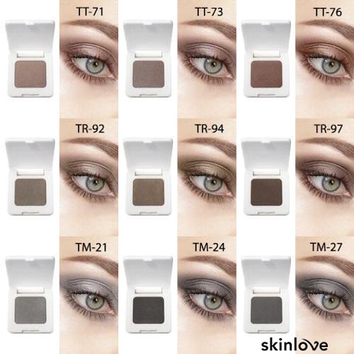 RMS Beauty Tempting Touch Shadow TT-76, 2.5 gr