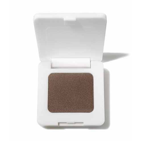 RMS Beauty Tobacco Road Shadow TR-97, 2.5 gr