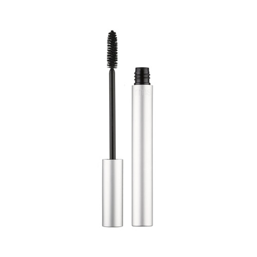 RMS Beauty Volumizing Mascara, 7 ml