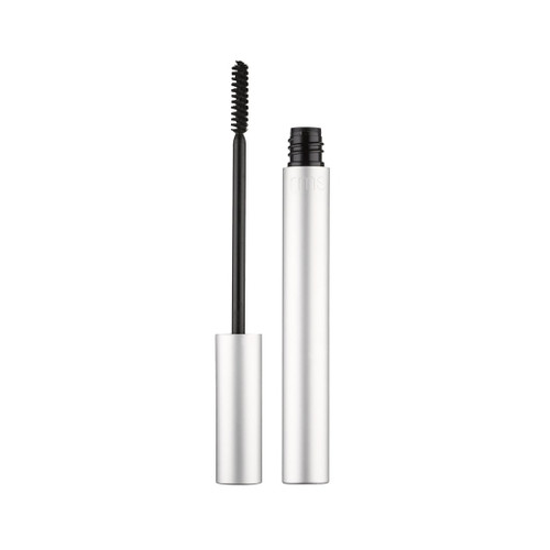 RMS Beauty Defining Mascara, 7 ml