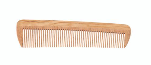 Redecker Klassisk kam for håret