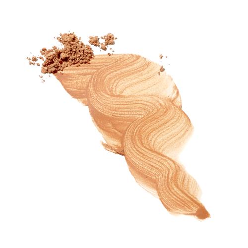 Hynt Alto Matte Powder Blush, Nude Apricot, 3 g