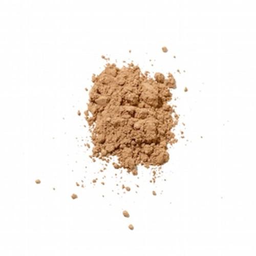 Hynt Solare Bronzing Powder, TESTER 1 g