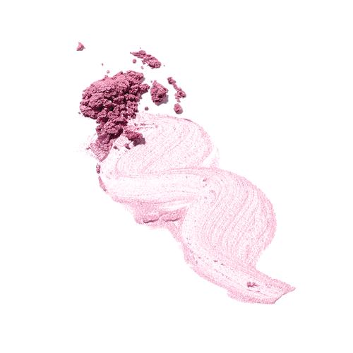 Hynt Alto Radiant Powder Blush, Antique Rose, 3 g