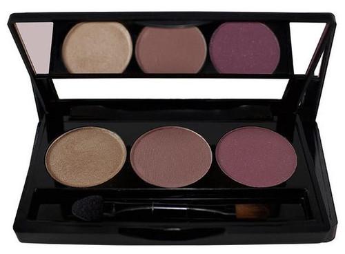 Hynt Suite Eye Shadow Palette, Sweet Ballet, 4,5 g