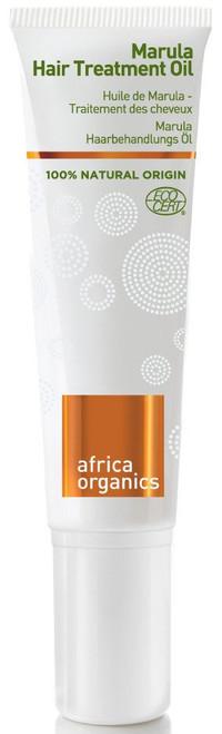 Africa Organics Marula Hair Treatment Oil, 50 ml