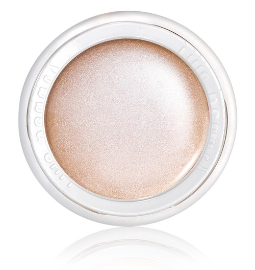 RMS Beauty Champagne Rose Luminizer, 4.82 gr