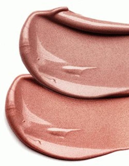 KORENTO Liquid Blush, 10 ml