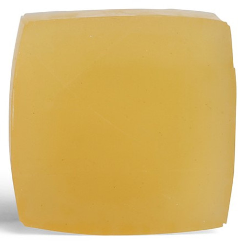 Soapwalla Almond Oil & Oats Soap Bar, 110 gr