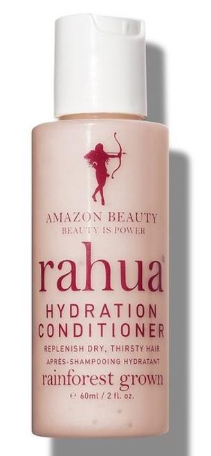 Rahua Hydration balsam, 60 ml