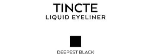 Und Gretel TINCTE Liquid Eyeliner, 3.5 ml