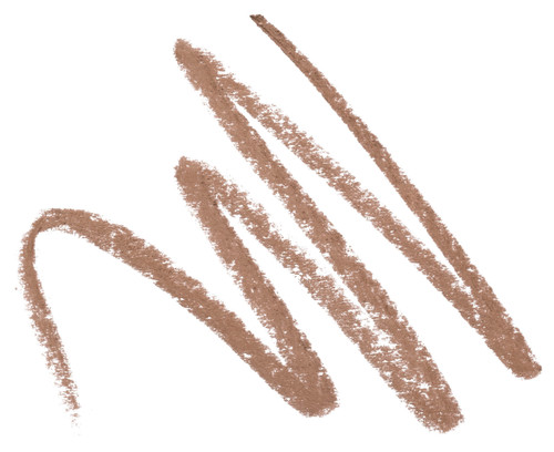 Und Gretel SPRUSSE Eyebrow Pencil