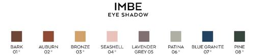 Und Gretel IMBE Eyeshadow, 2 gr