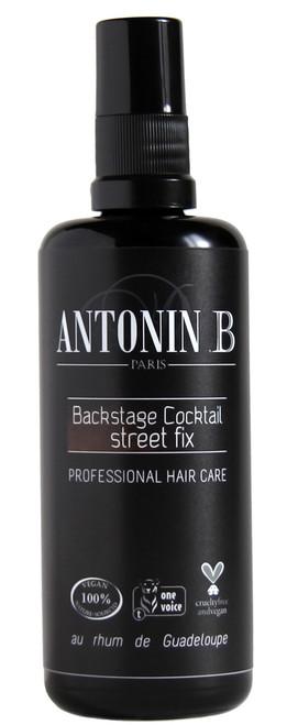 Antonin.B Bakcstage Cocktail Street Fix, 100 ml