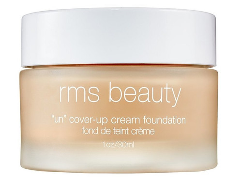 RMS Un Cover Up Cream Foundation, 30 ml