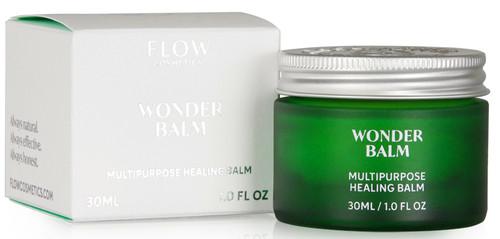 FLOW Wonder Balm 30ml