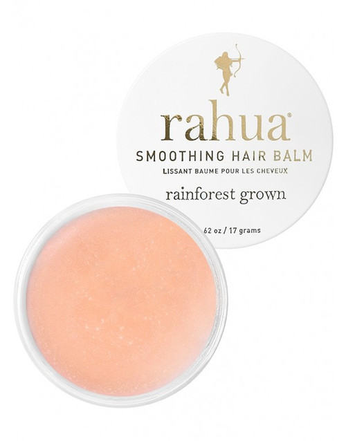 Rahua Smoothing Hair Balm, 17 gram