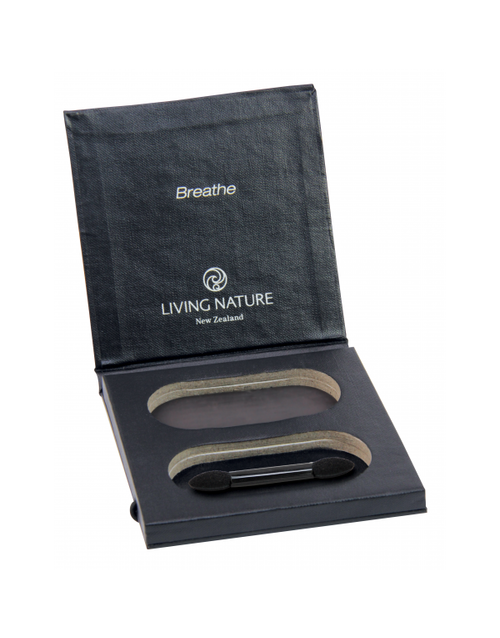 Living Nature Øyeskygge Compact