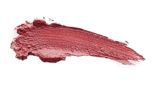 Hynt Aria Pure Lipstick Shiraz, 5 g