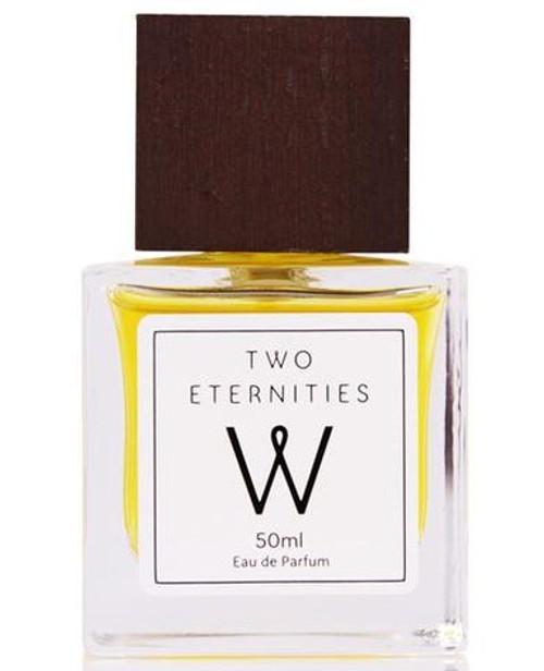 Walden Two Eternities' Natural Perfume