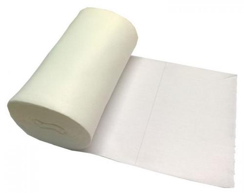 Beaming Baby Innleggspapir, nedbrytbar, 100 ark